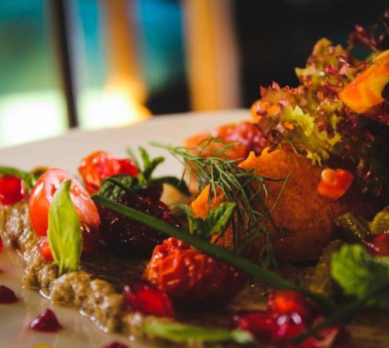 miniature-portfolio-cuisine